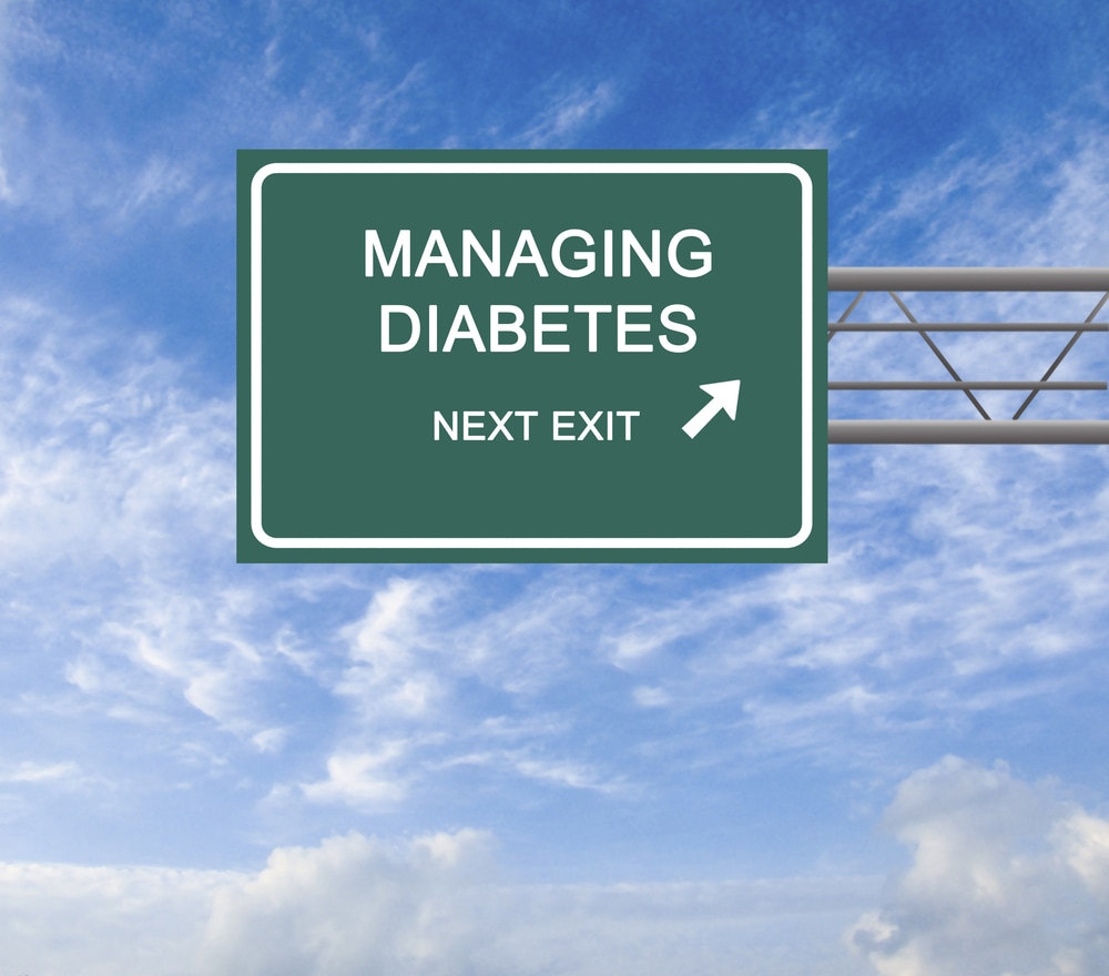5 Tips: Managing Diabetes with Nutrition and Exercise